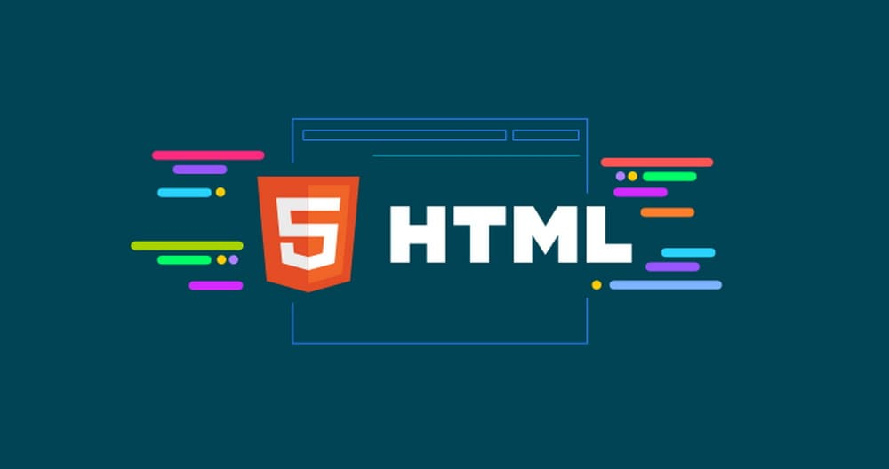 HTML Parse Tools