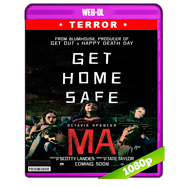 Ma (2019) WEB-DL 1080p Audio Dual Latino-Ingles