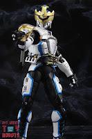S.H. Figuarts Shinkocchou Seihou Kamen Rider Ixa 38