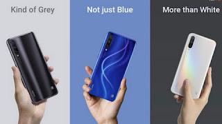 Xiaomi Redmi price cuts of latest Smartphones