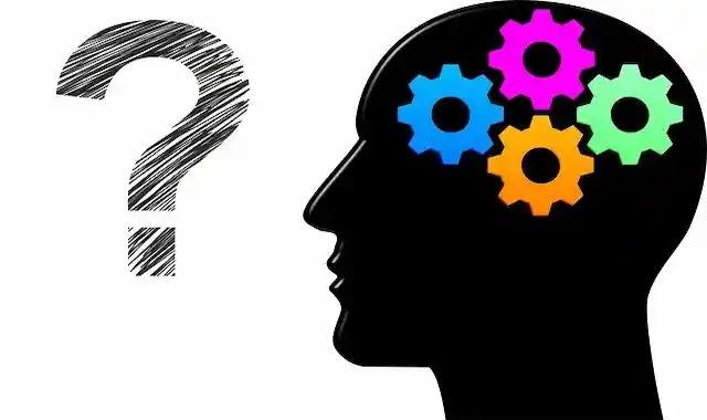دور الأخصائي في علم النفس الصناعي والتنظيمي