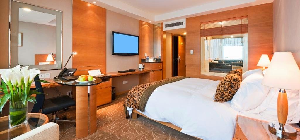 Profil Singgasana Hotels & Resorts Pilihan Akomodasi Terbaik di Indonesia