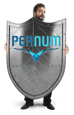 Join Pernum, Pernum, Pernum.com. Make money