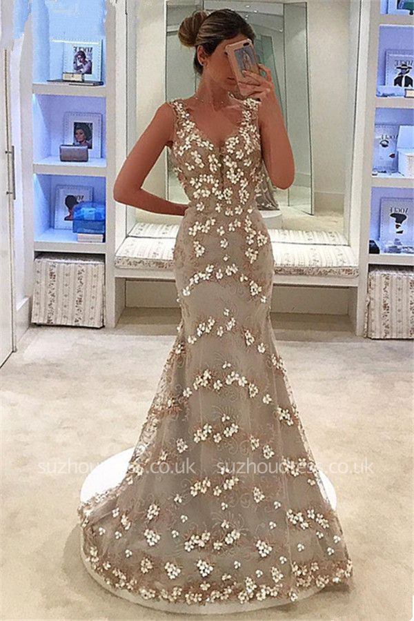 https://www.suzhoudress.co.uk/fashion-mermaid-fit-and-flare-sequins-appliques-strapless-summer-long-prom-dress-g23571?cate_2=29?utm_source=blog&utm_medium=ModernRapunzelBlog&utm_campaign=post&source=ModernRapunzelBlog