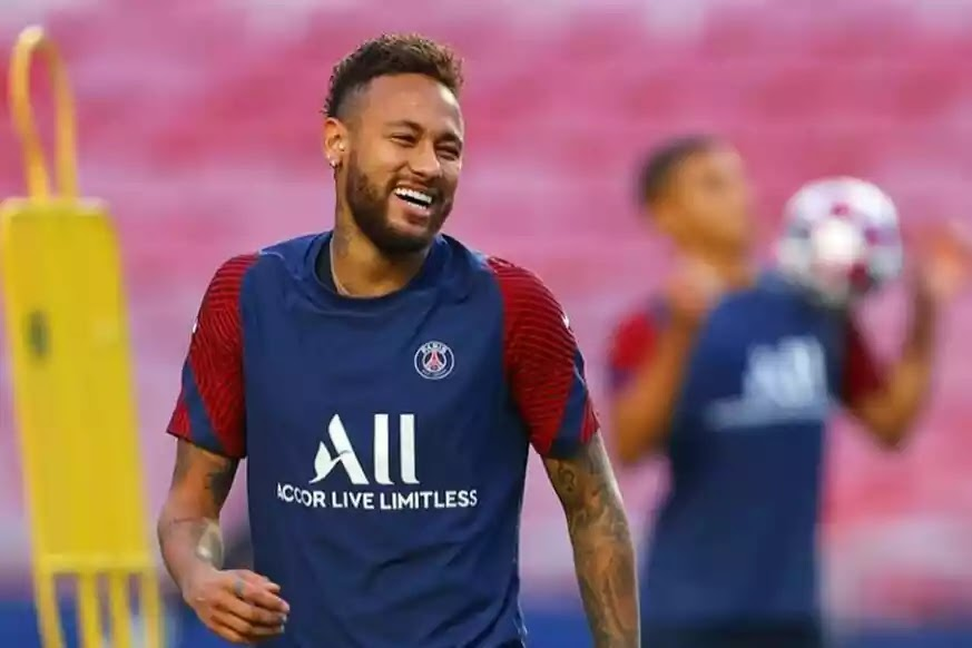 neymar jr transfer news about barcelona