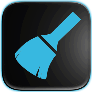 Auto Memory Cleaner Premium V1.8.2 Apk For Android