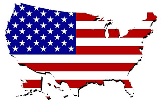 United States of America - Wikipedia