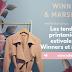 Les tendances printanières et estivales chez Winners et Marshalls - #TrouvaillesWinners #MerciMarshalls