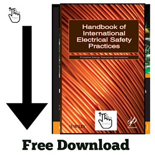 PDF Of Handbook of International Electrical  Safety Practices