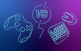 PC vs Console- what should you buy for a great deal