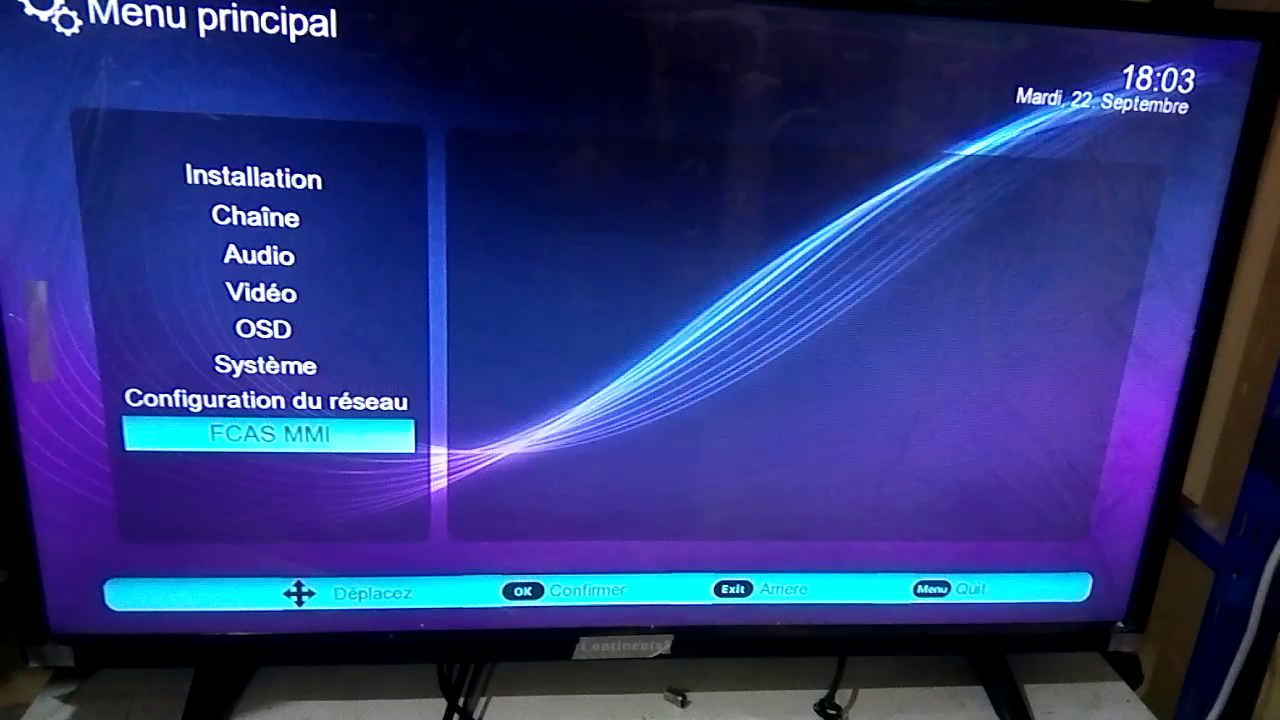 cristor ip3000 الموقع الرسمي 2020