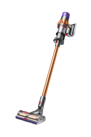 Dyson V 11 Cordless Review