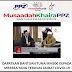 Musaadah Khaira PPZ - BANTUAN KHAS COVID-19 (BANTUAN TUNAI RM300)