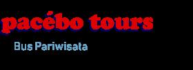 Bus Pariwisata Makassar | PT. pacébo tours Ltd.