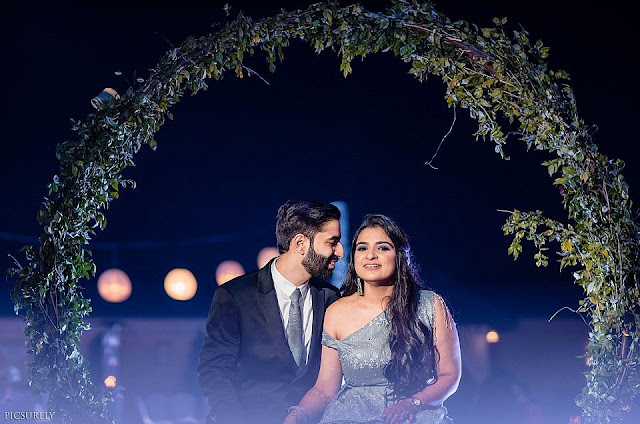 Top Wedding Photographer In Goa