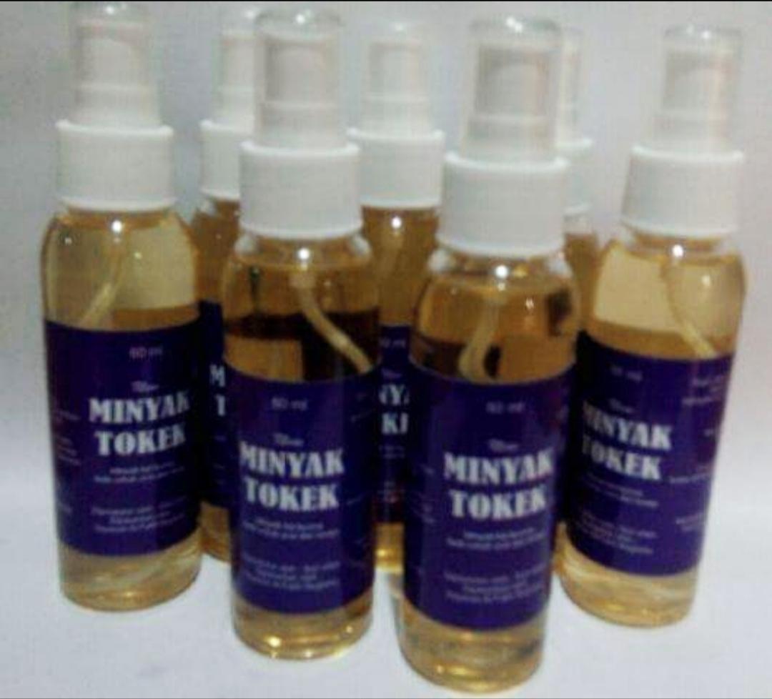 jual minyak tokek obat gatal kulit di surabaya