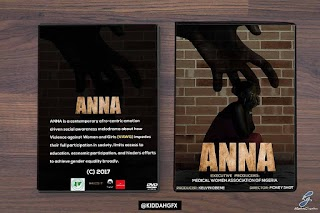 Movie Premiere: ANNA(Full Film)