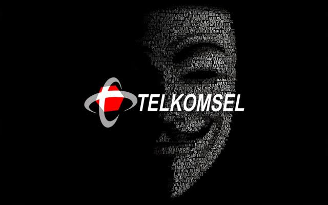 Setelah Dihack, Telkomsel Langsung Turunkan Harga Paket Internet