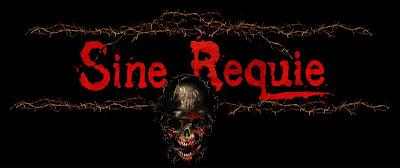 Sine Requie (logo)