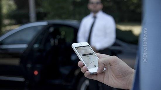 desembargadores trt 15 uber manipular jurisprudencia
