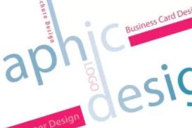 Pengertian Desain Grafis - Dan Arti Desain Grafis Secara Lengkap