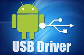 Android USB Driver For Windows XP
