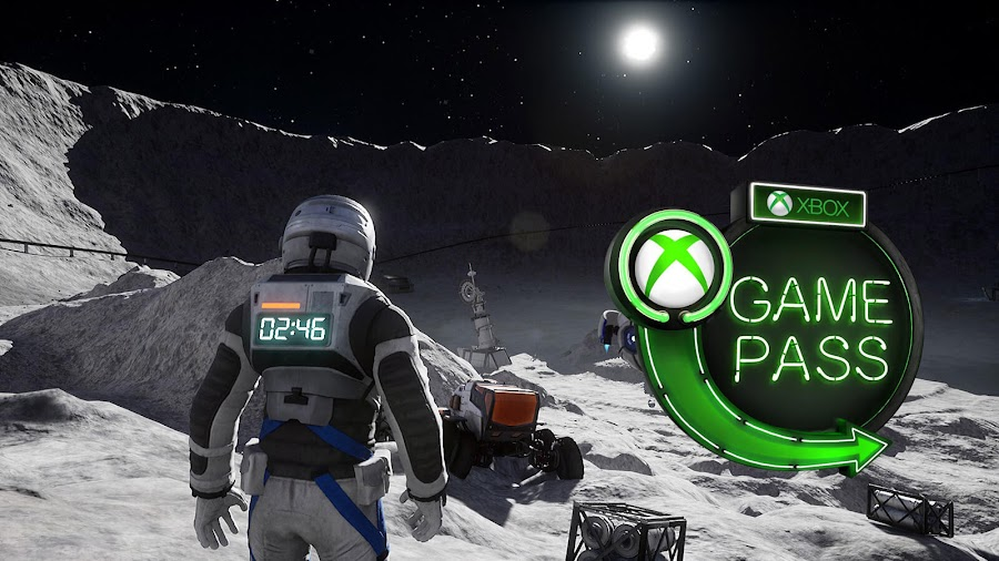xbox game pass 2020 deliver us the moon keokeN interactive wired productions pc xb1