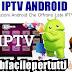 Liste IPTV Gratis e Funzionanti - Ecco Le Migliori Applicazioni Per Android