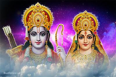 hindu devi devta photo download ram and sita ji ke pics