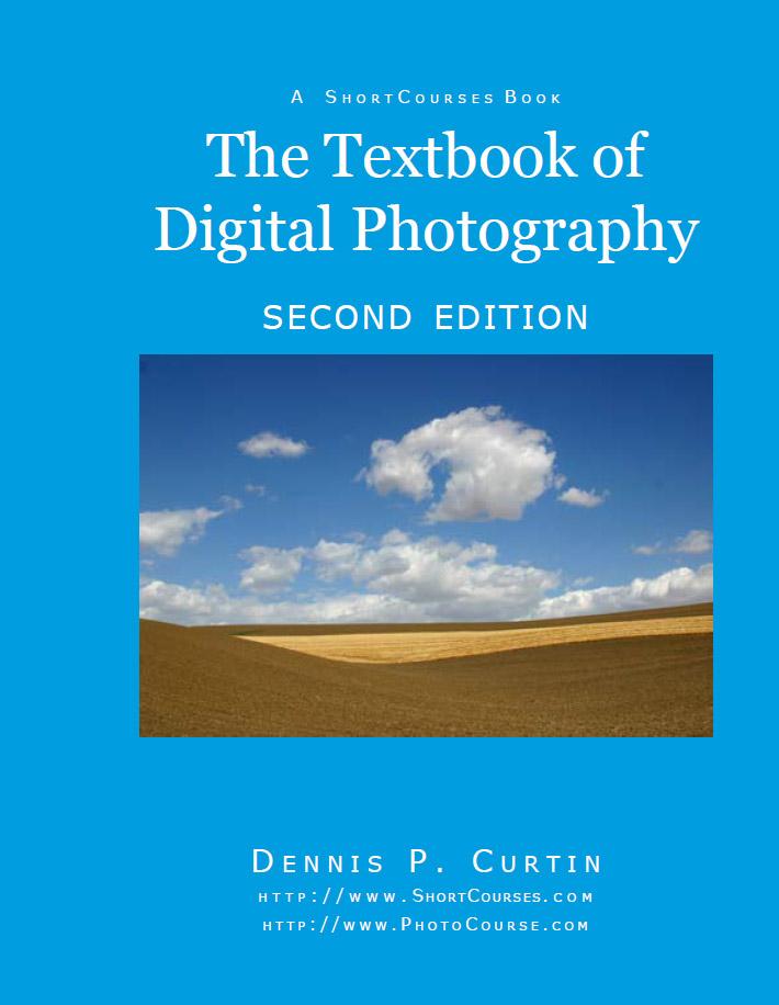 Descargar gratis programas de fotografia digital 17