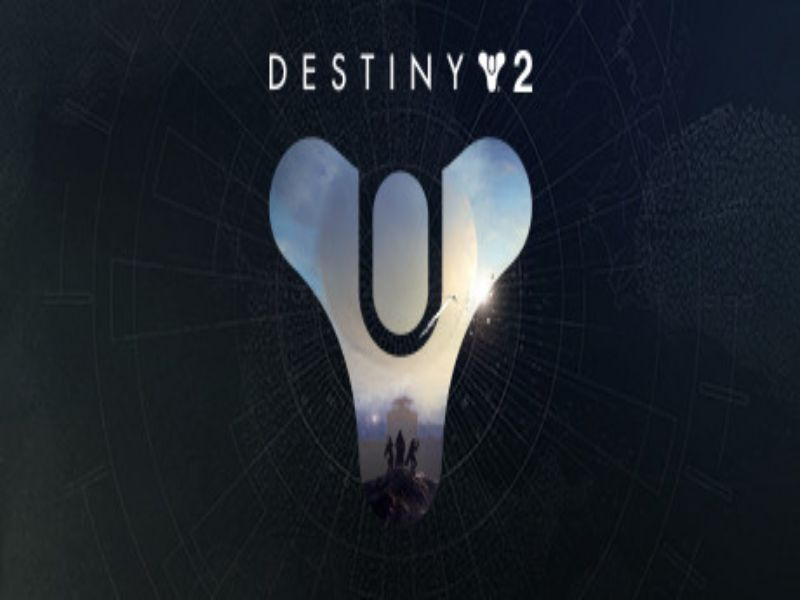 Download Destiny 2 Game PC Free