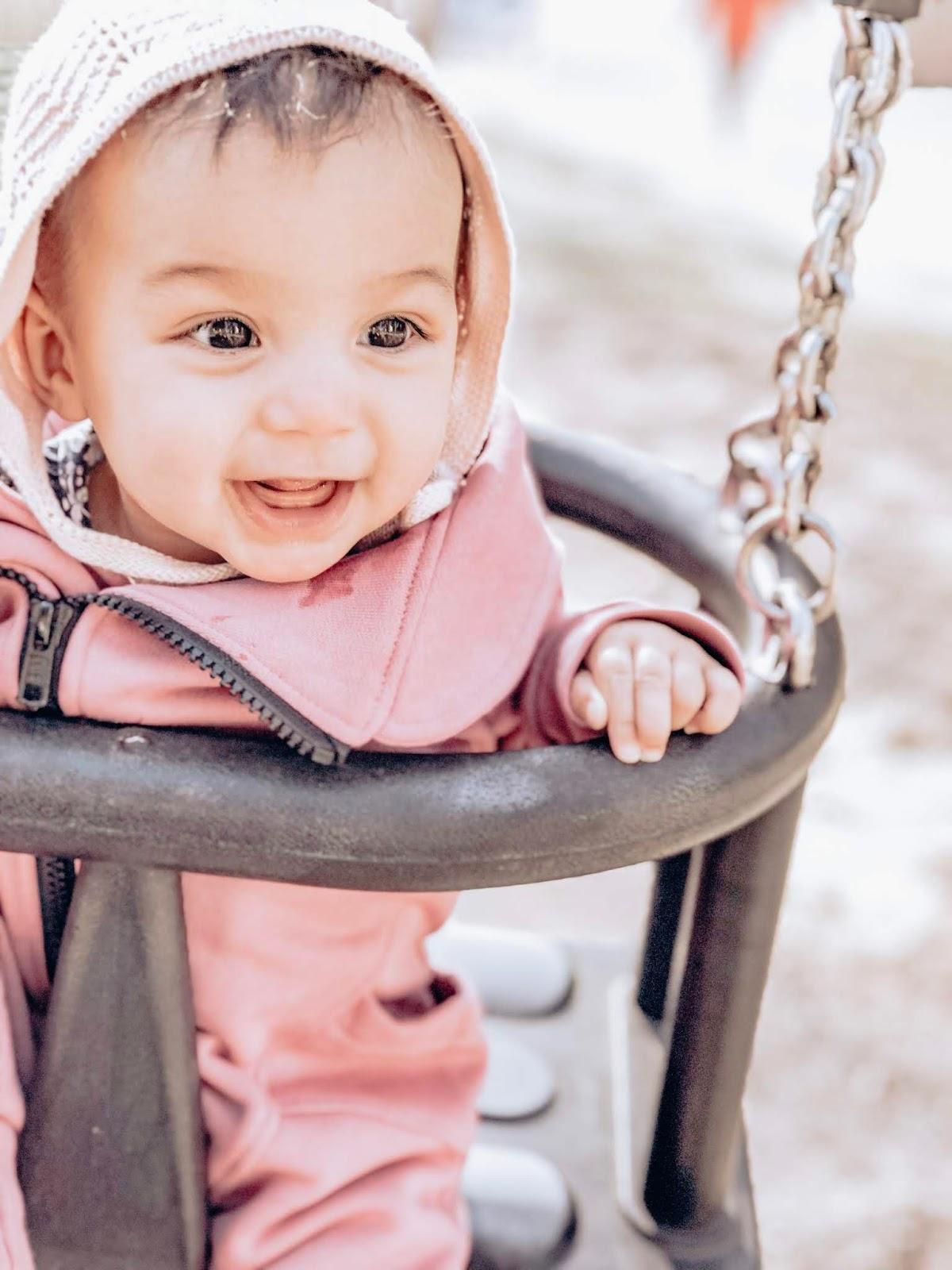 WHOn uudet linjaukset pienten lasten ruutuaikaan