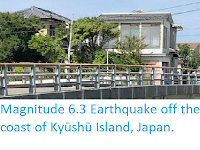 https://sciencythoughts.blogspot.com/2019/05/magnitude-63-earthquake-off-coast-of.html