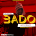 Mouzy – Bado | AUDIO | Download