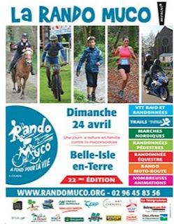 http://www.randomuco.org/