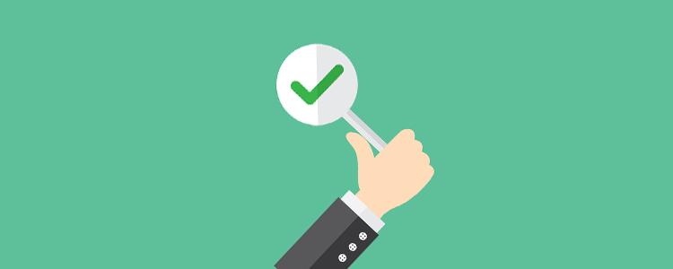 Quais as vantagens de um sistema de gestão em Cobrança? - Parte 3