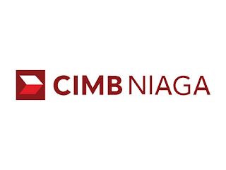Lowongan Kerja CIMB Niaga Teller Service Academy Pendidikan minimal D3