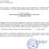 Općina Lukavac: Poništen konkurs za prijem namještenika za poslove kopiranja i umnožavanja