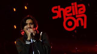 Lirik Lagu Dan - Sheila on 7 dari album kisah klasik untuk masa depan, download album dan video mp3 terbaru 2018 gratis