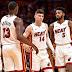 Porque o Miami Heat será o time mais divertido de se assistir na NBA 2019-20