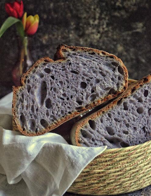 ricetta pane di farro monococco