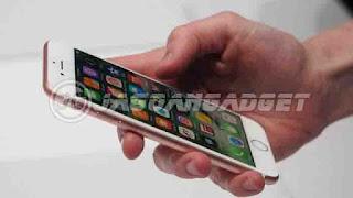 Apa iPhone 7 Masih Layak Dibeli.