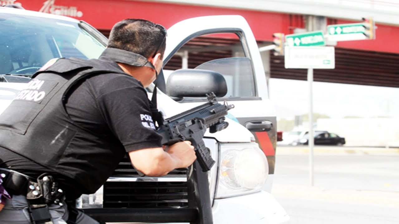 tixtla de guerrero single guys Survivor of mexico student massacre: 'it was terrifying'  at a university for rural schoolteachers in tixtla, in southern guerrero state  state were valle de .