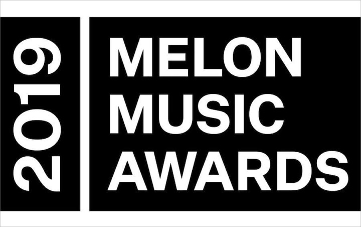 This is the Complete List of '2019 MelOn Music Awards' Winners