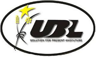 PENERIMAAN CALON MAHASISWA BARU (UBL) 2019-2020 UNIVERSITAS BANDAR LAMPUNG