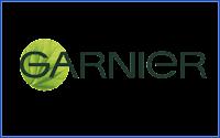 hidratantes Garnier