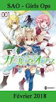 http://blog.mangaconseil.com/2017/12/a-paraitre-sword-art-online-girls-ops.html