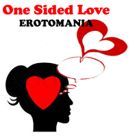 erotomania one sided love problem