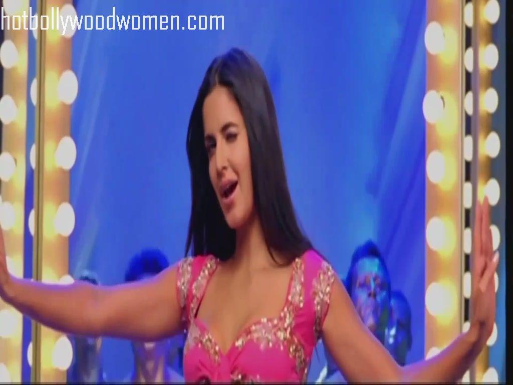 Katrina Kaif Sexy Xxx Picture