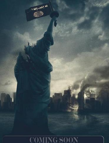 ISIS threat to America